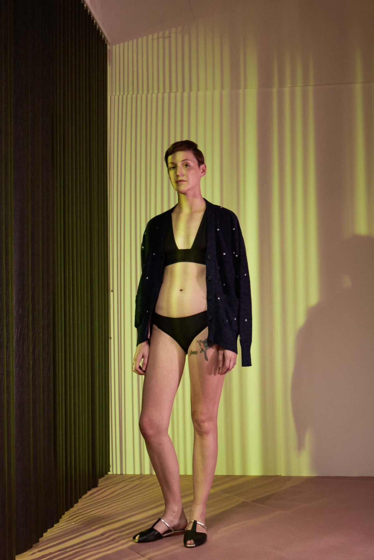 rachel-comey-resort-2017-fashion-show-the-impression-15