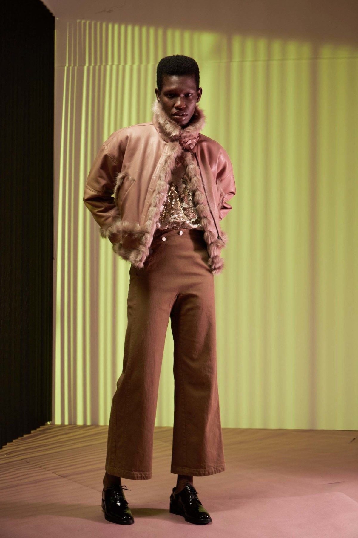 rachel-comey-resort-2017-fashion-show-the-impression-30