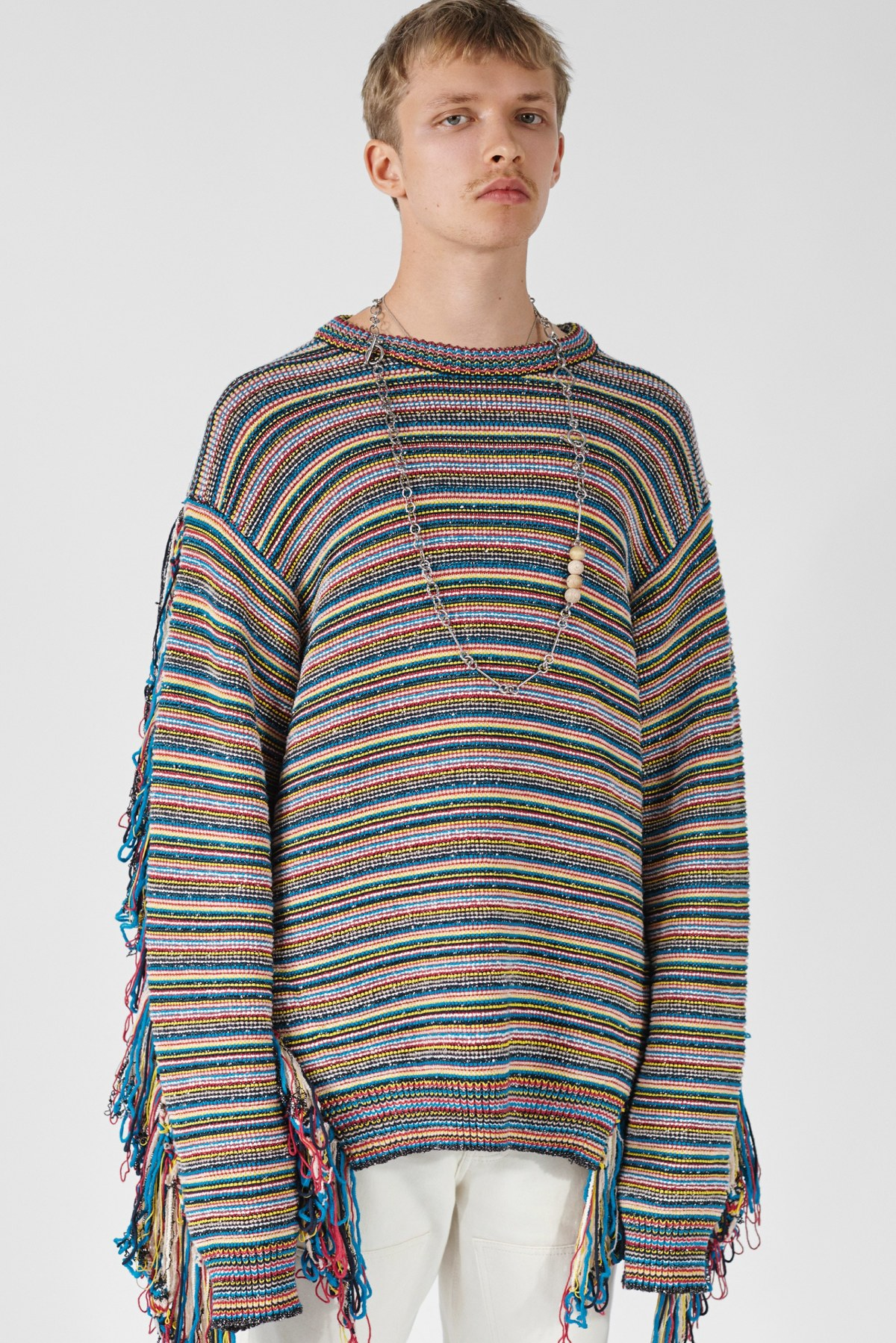 stella-mccartney-spring-2017-mens-fashion-show-the-impression-20