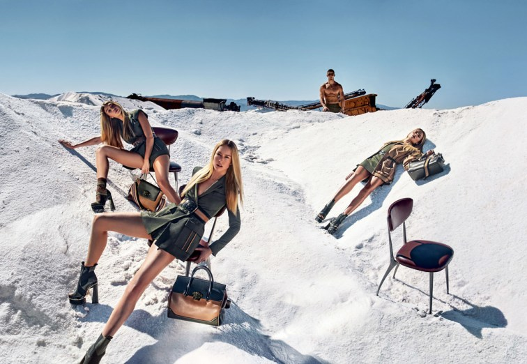 versace-spring-2016-ad-campaign-the-impression-17