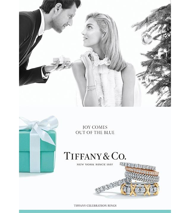 tiffany-and-co-holiday-2015-ad-campaign-the-impression-03