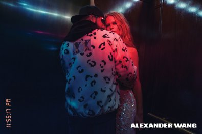 alexander-wang-spring-2017-ad-campaign-the-impression-09