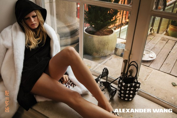 alexander-wang-spring-2017-ad-campaign-the-impression-14