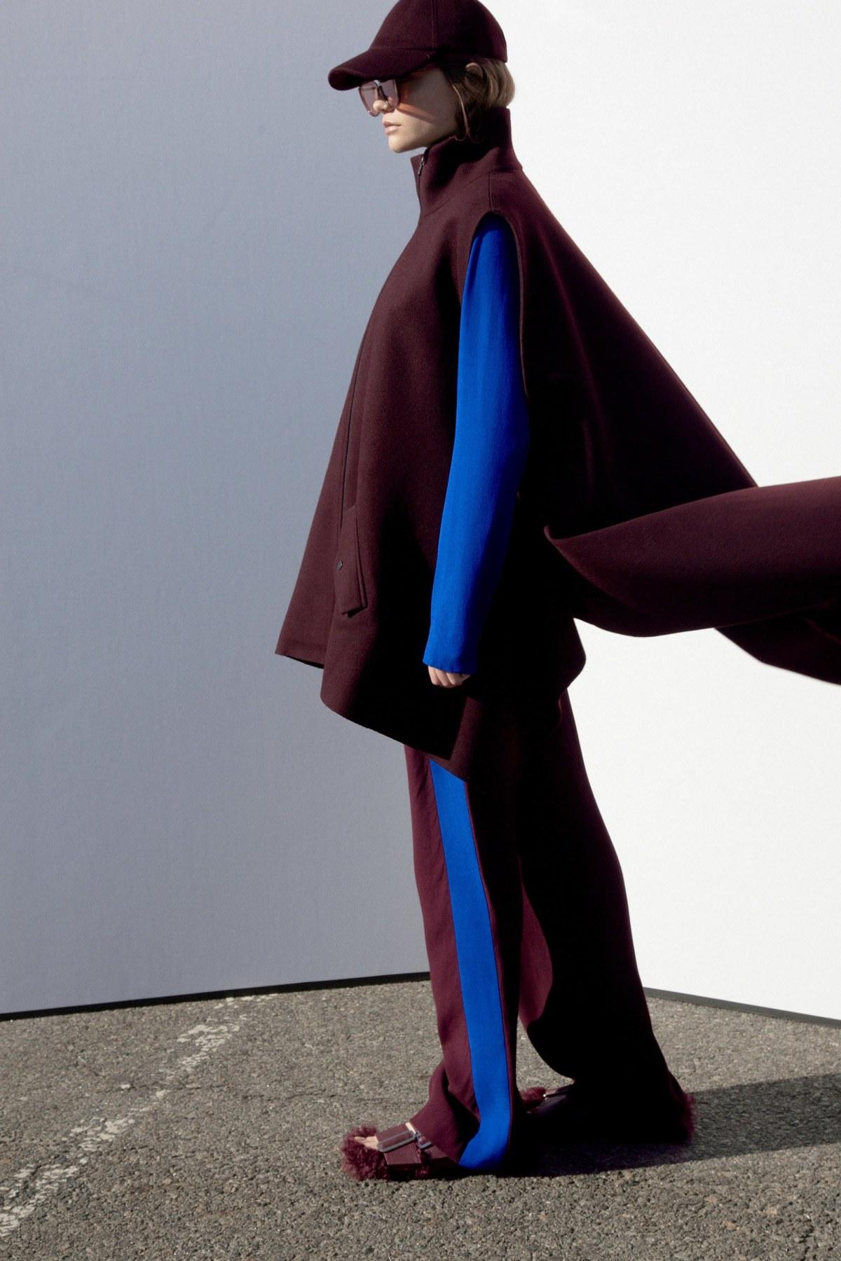 dion-lee-pre-fall-2017-fashion-show-the-impression-01