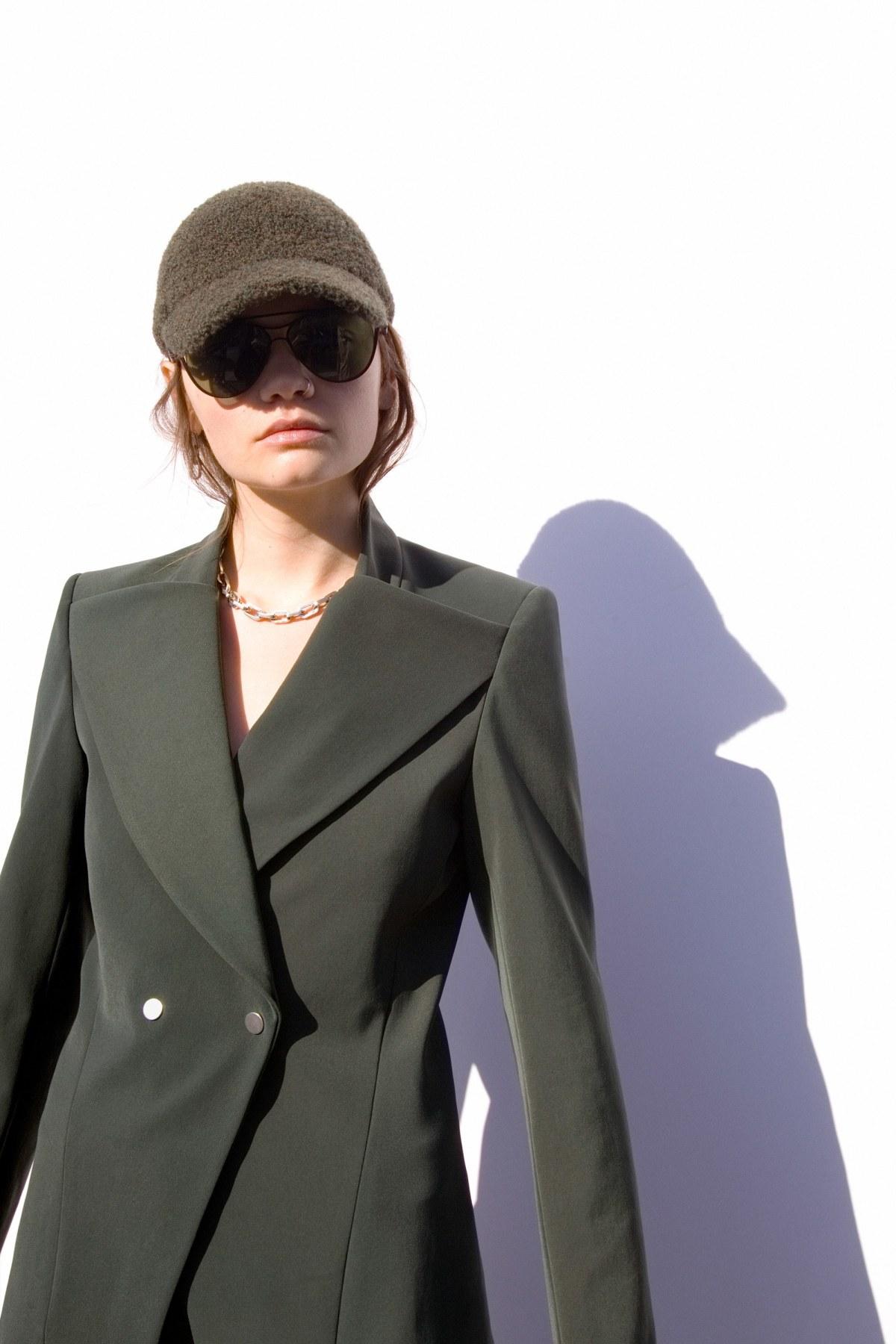 dion-lee-pre-fall-2017-fashion-show-the-impression-14