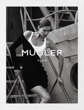doutzen-kroes-mugler-spring-2016-campaign01