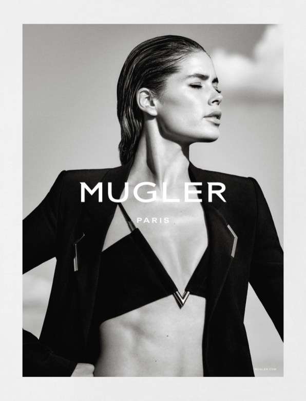 doutzen-kroes-mugler-spring-2016-campaign04