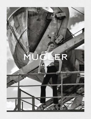 doutzen-kroes-mugler-spring-2016-campaign05