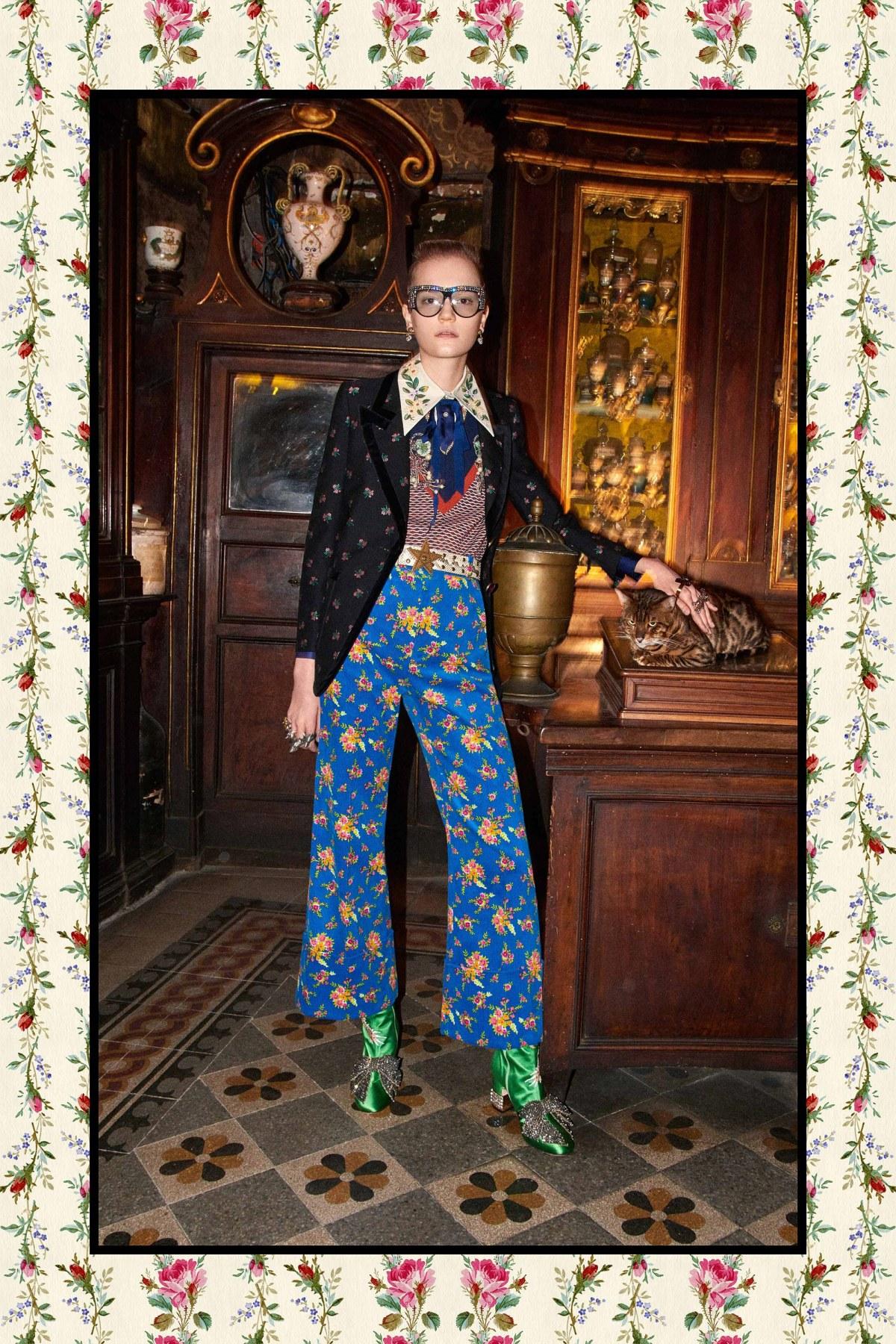 gucci-pre-fall-2017-fashion-show-the-impression-18