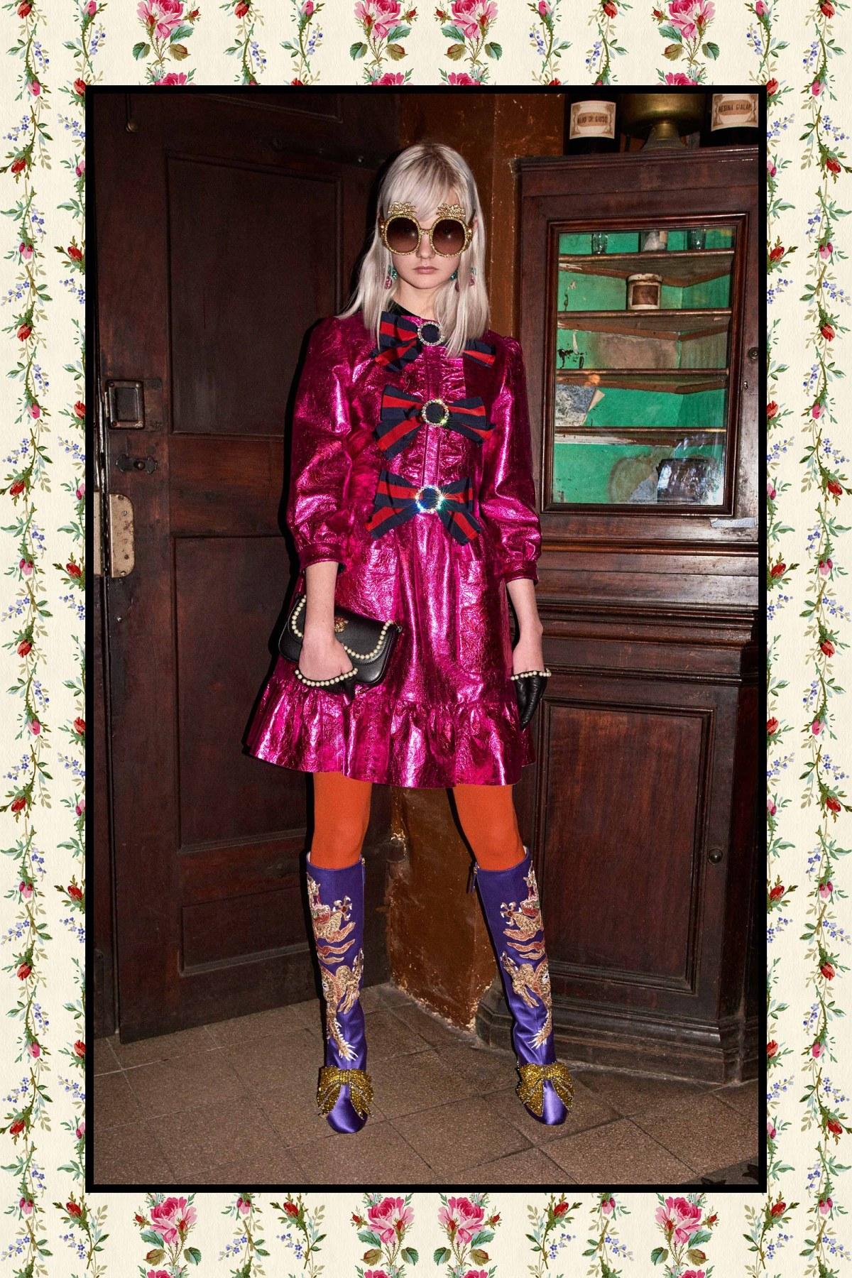 gucci-pre-fall-2017-fashion-show-the-impression-22