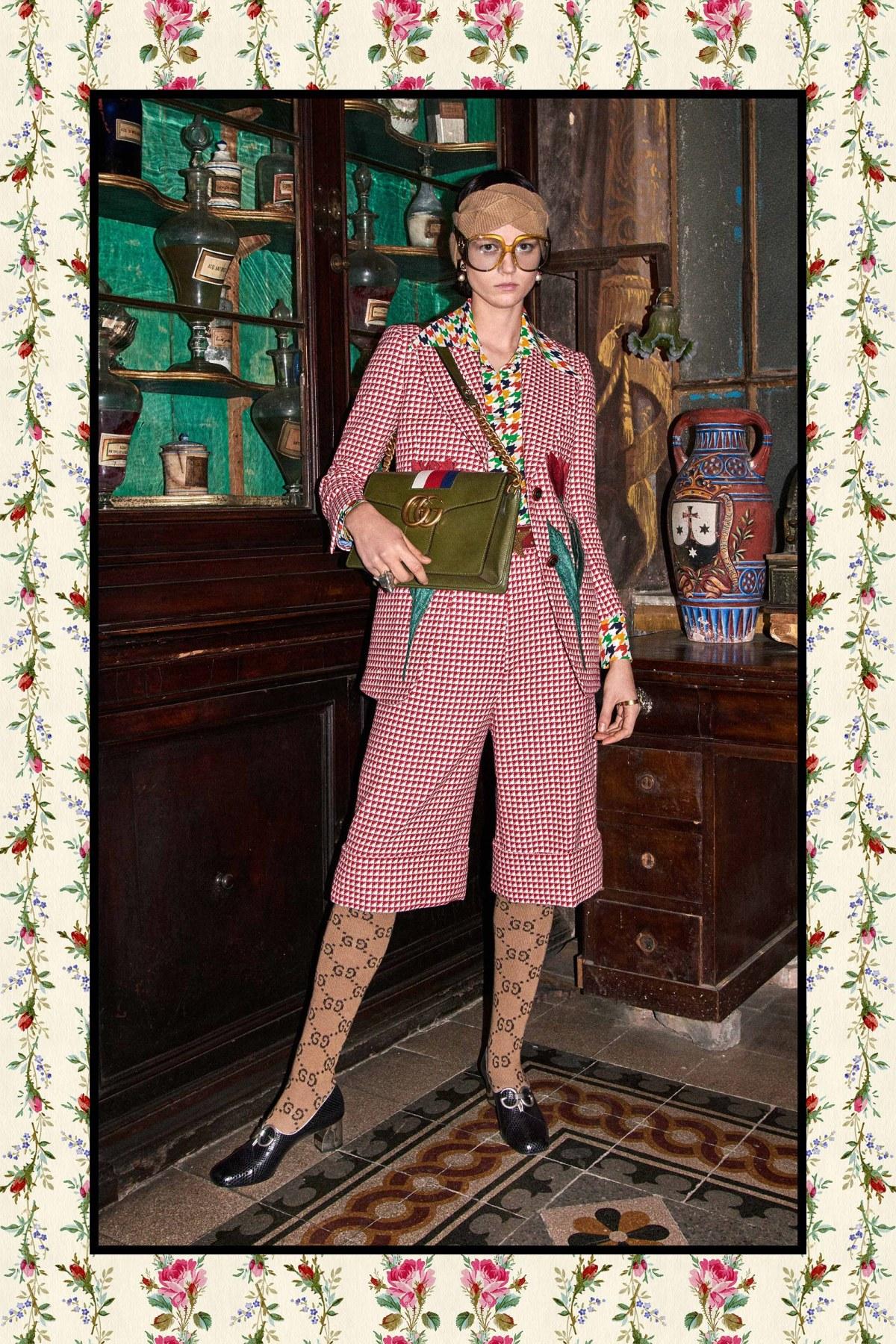 gucci-pre-fall-2017-fashion-show-the-impression-34