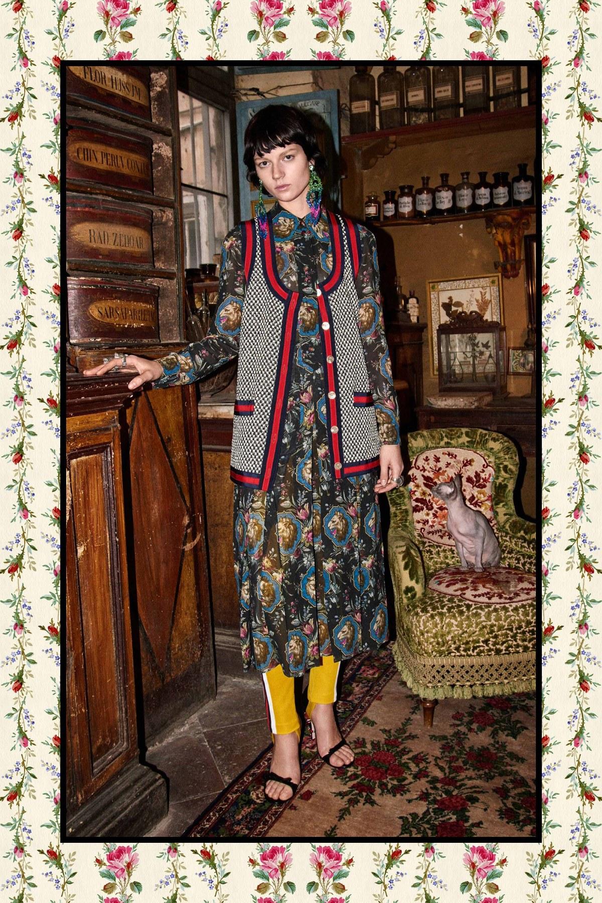 gucci-pre-fall-2017-fashion-show-the-impression-50