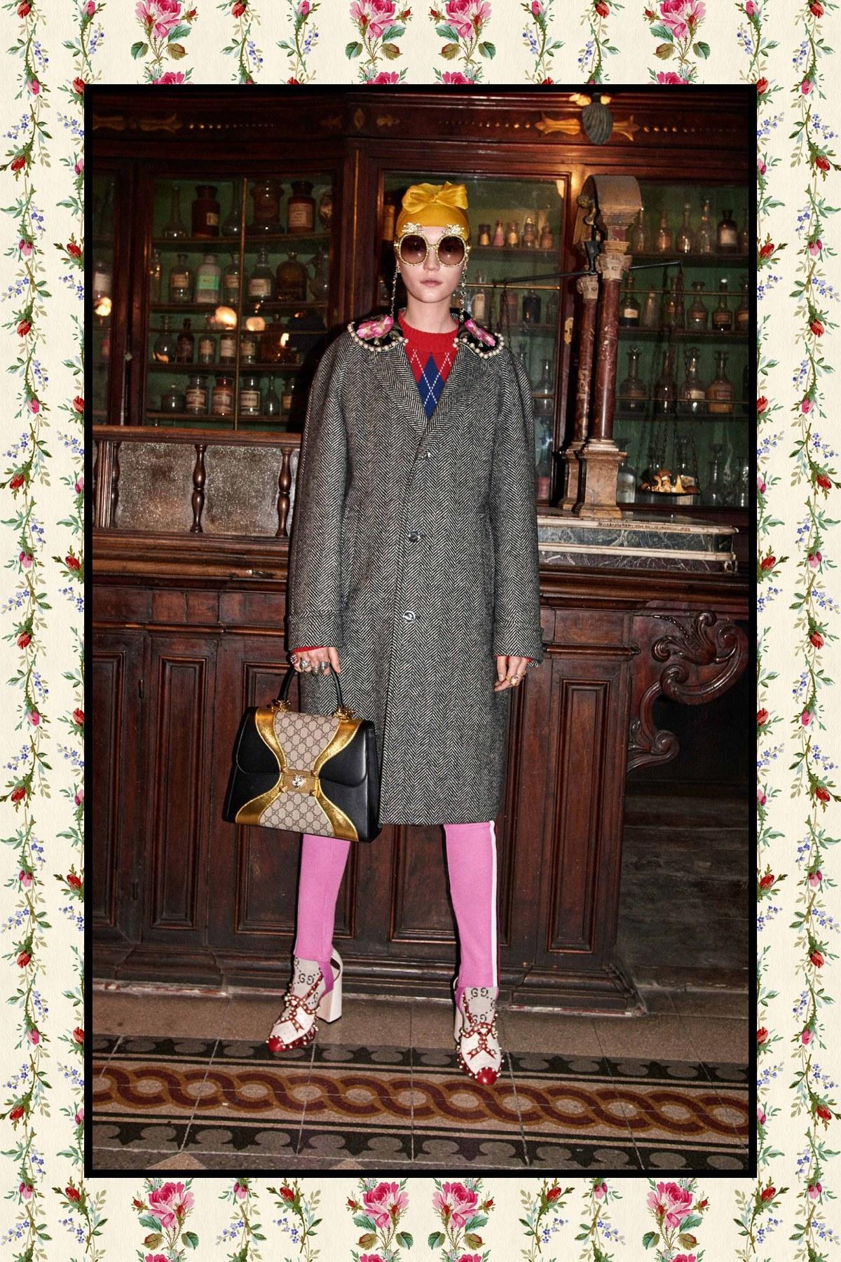 gucci-pre-fall-2017-fashion-show-the-impression-51