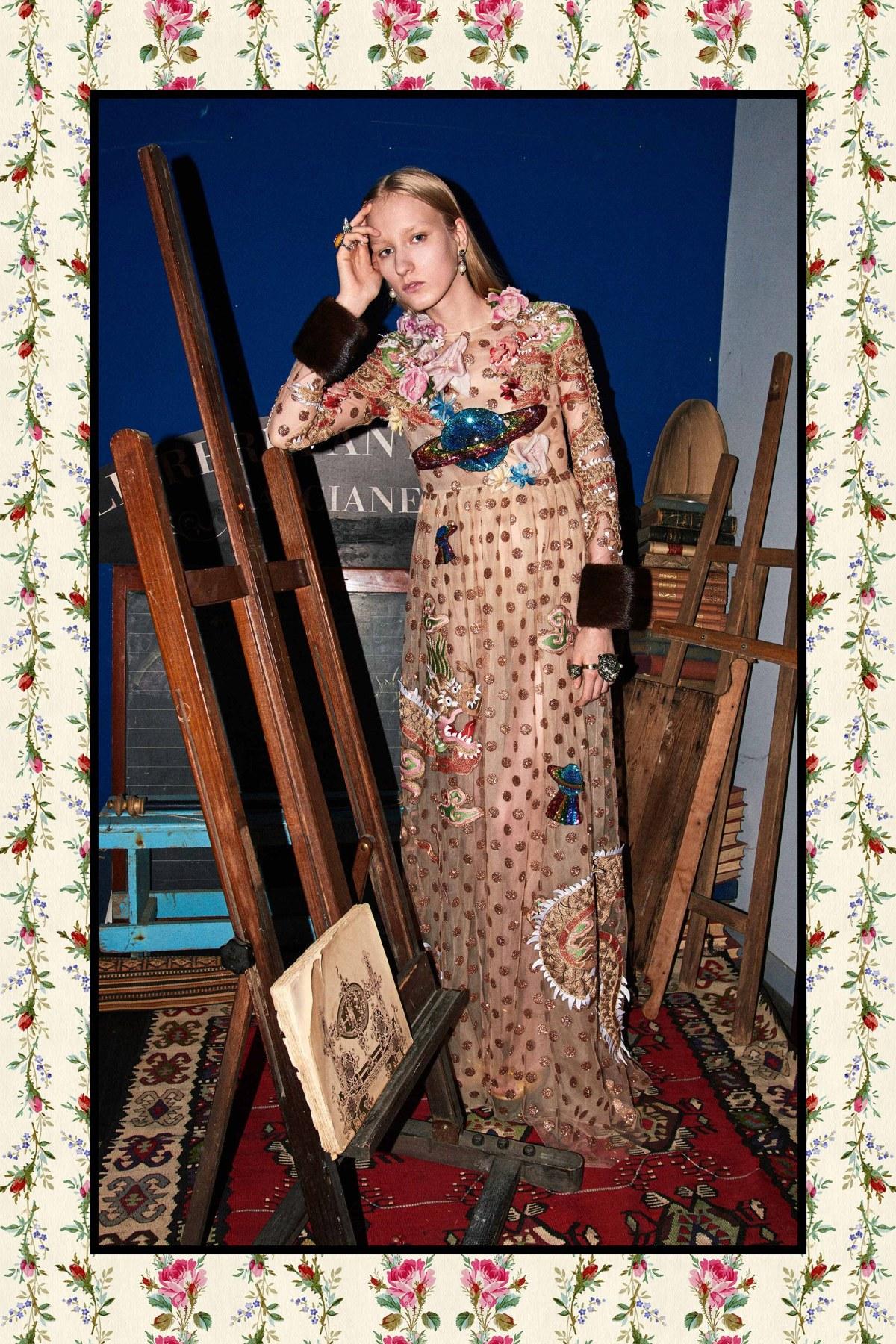 gucci-pre-fall-2017-fashion-show-the-impression-52