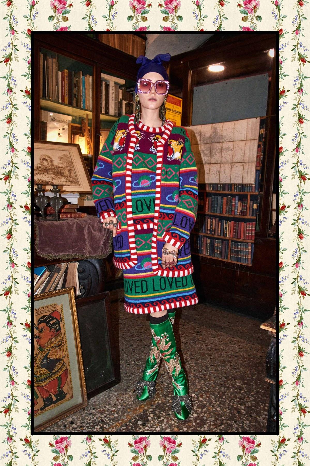 gucci-pre-fall-2017-fashion-show-the-impression-53