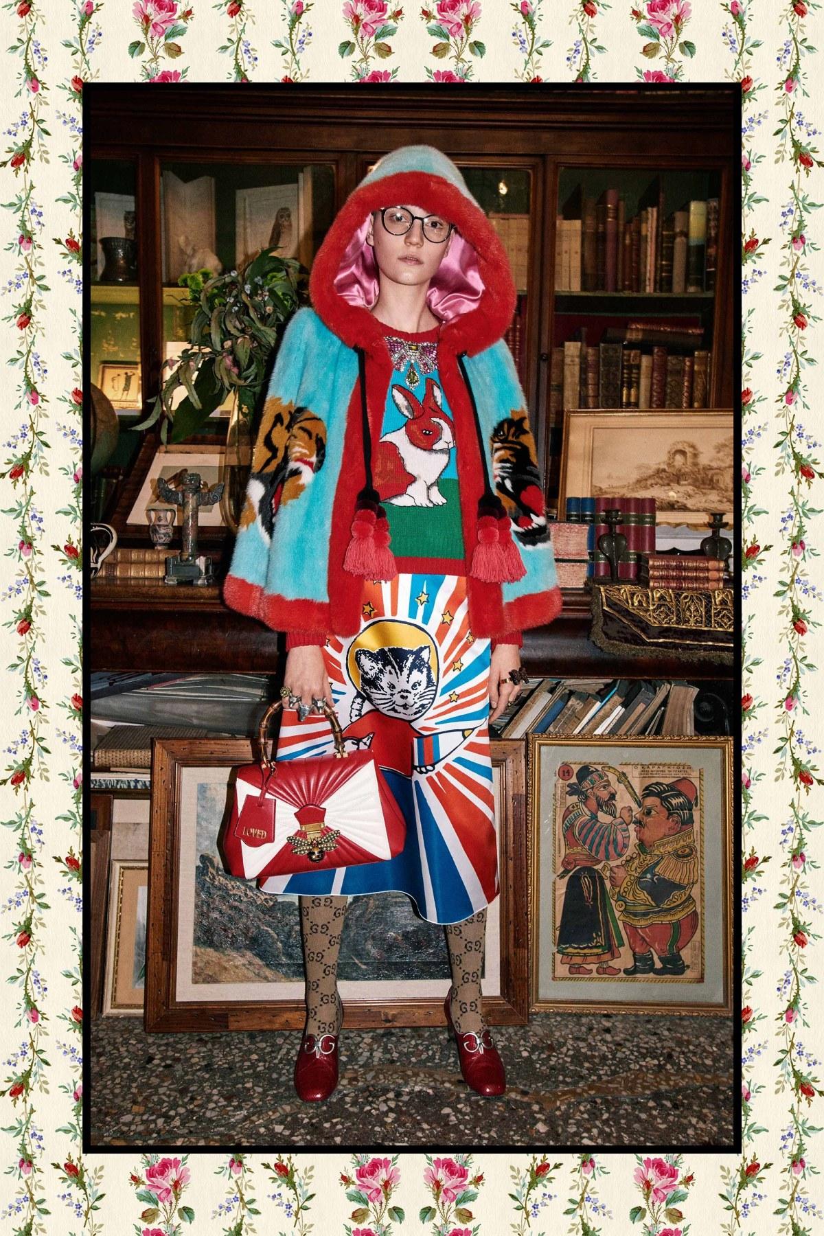 gucci-pre-fall-2017-fashion-show-the-impression-59