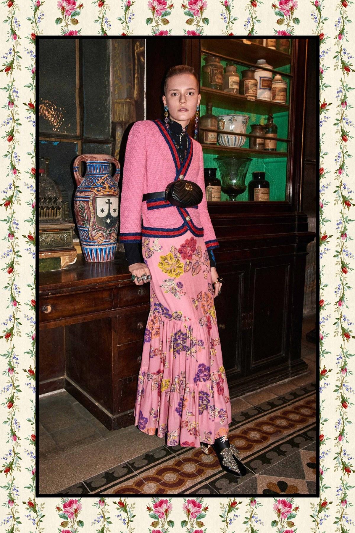 gucci-pre-fall-2017-fashion-show-the-impression-68