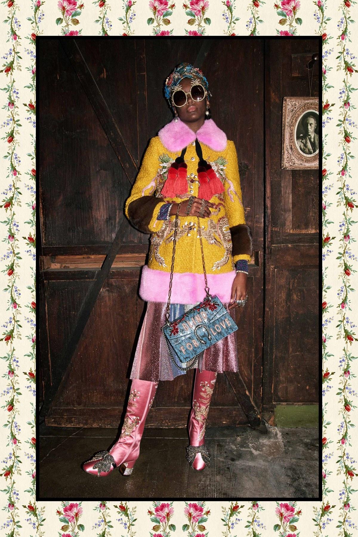 gucci-pre-fall-2017-fashion-show-the-impression-72
