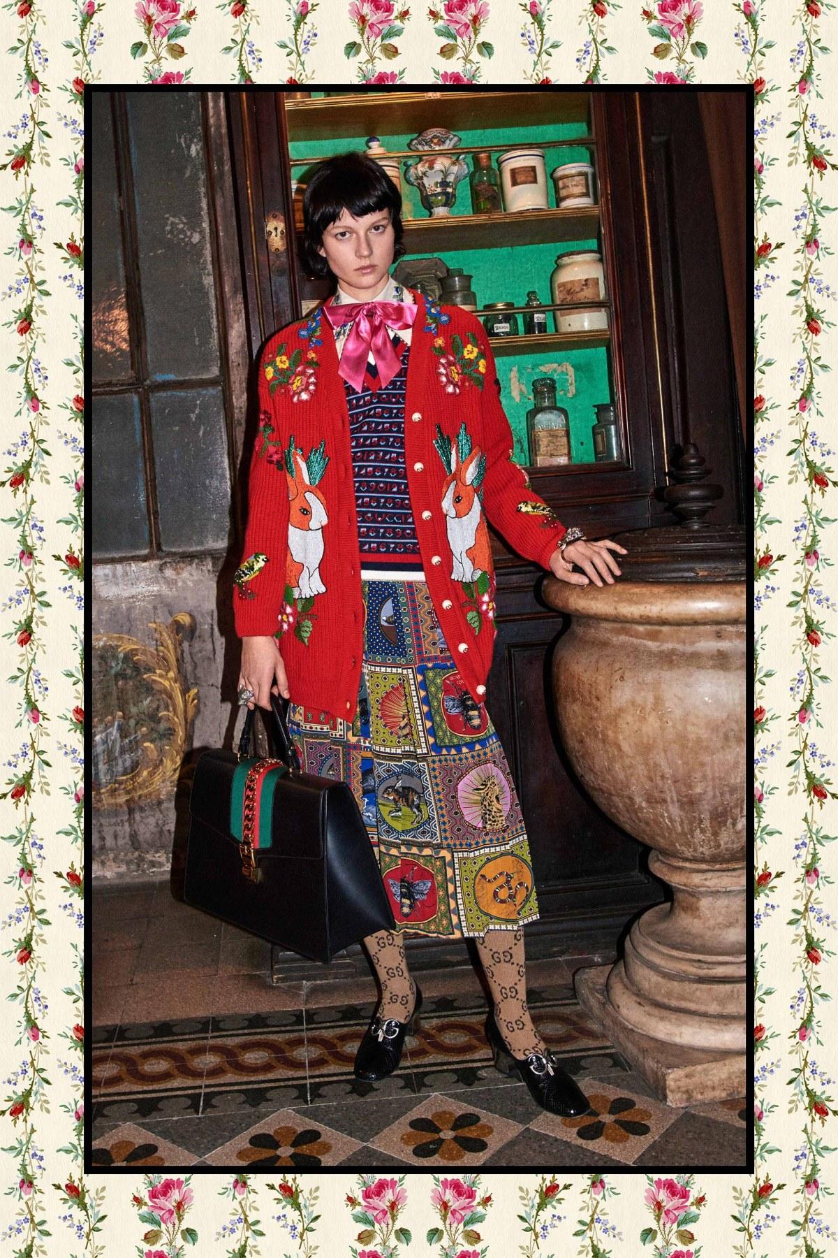 gucci-pre-fall-2017-fashion-show-the-impression-81