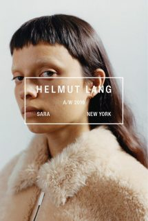 helmut-lang-fall-2016-ad-campaign-the-impression-11