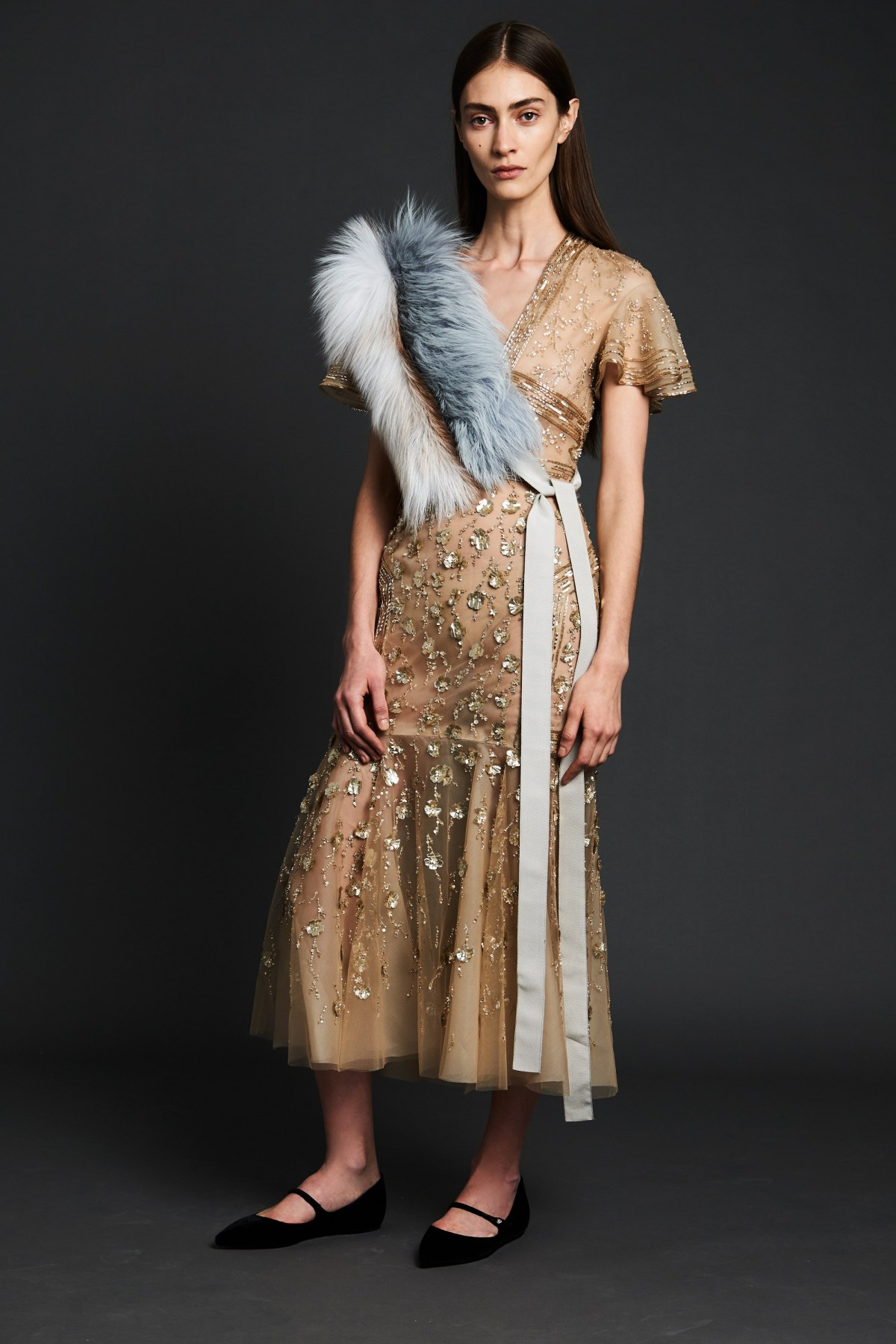 j-mendel-pre-fall-2017-fashion-show-the-impression-18