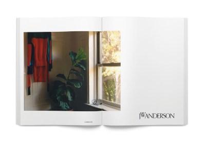 j-w-anderson-spring-2017-ad-campaign-the-impression-03