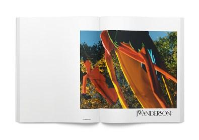 j-w-anderson-spring-2017-ad-campaign-the-impression-04