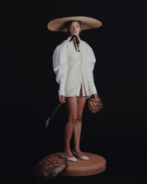 jacquemus-spring-2017-ad-campaign-the-impression-03