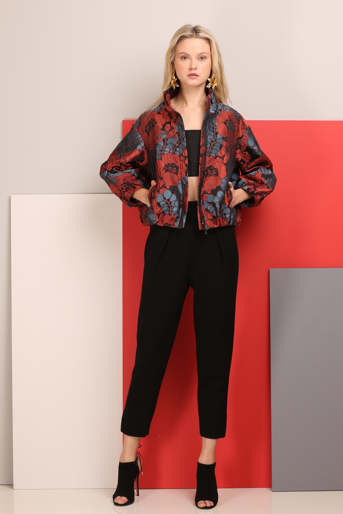 josie-natori-pre-fall-2017-fashion-show-the-impression-02