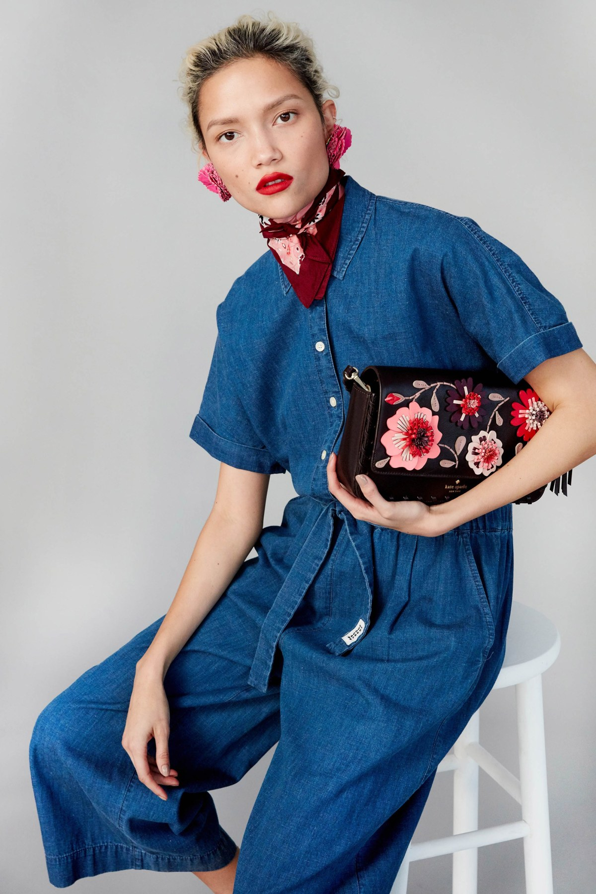 kate-spade-pre-fall-2017-fashion-show-the-impression-18
