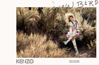 kenzo-spring-2016-ad-campaign-the-impression-02