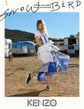 kenzo-spring-2016-ad-campaign-the-impression-03