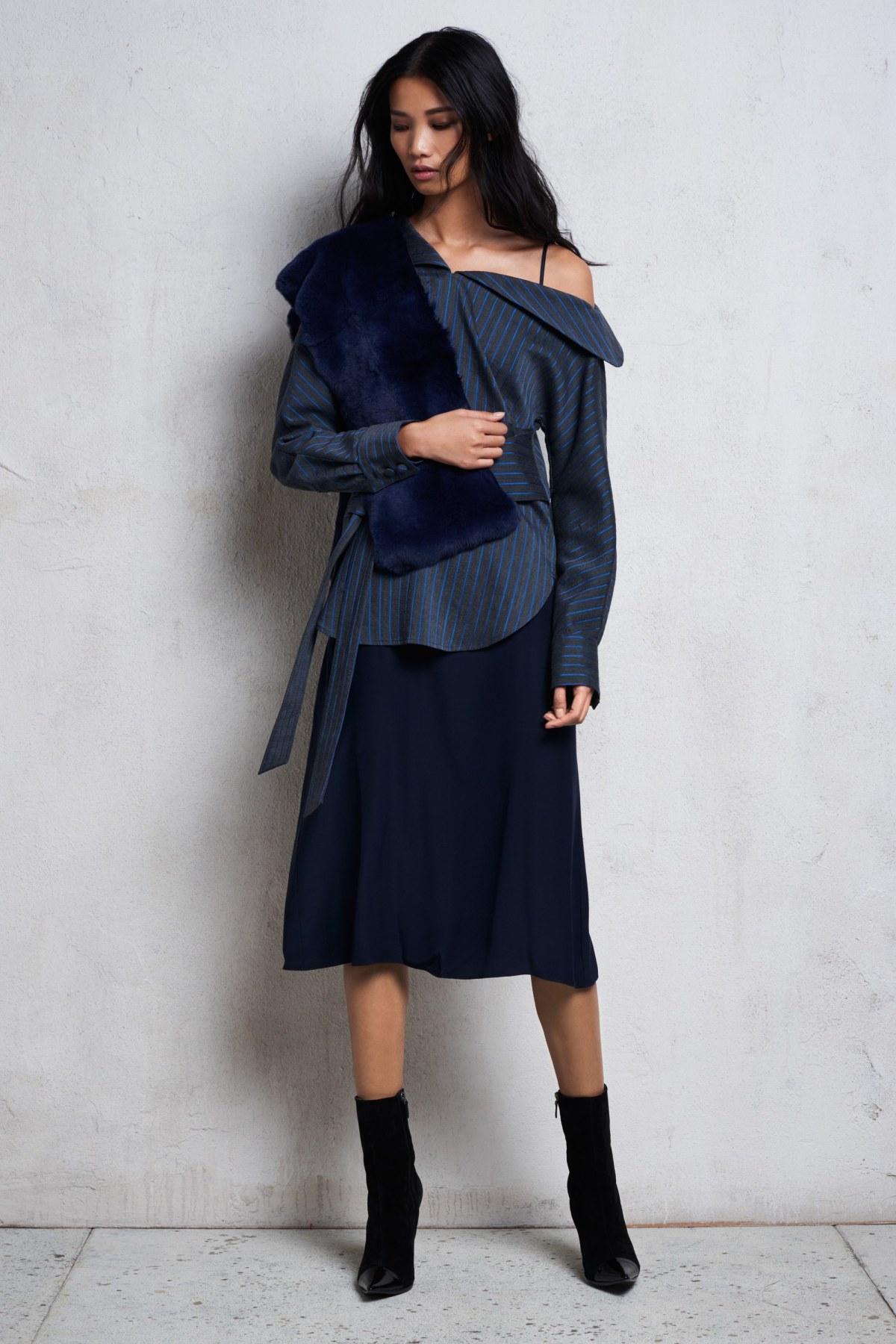 kimora-lee-simmons-pre-fall-2017-fashion-show-the-impression-03