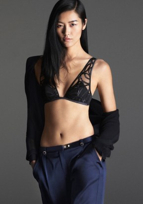 La-Perla-spring-2016-ad-campaign-the-impression-010