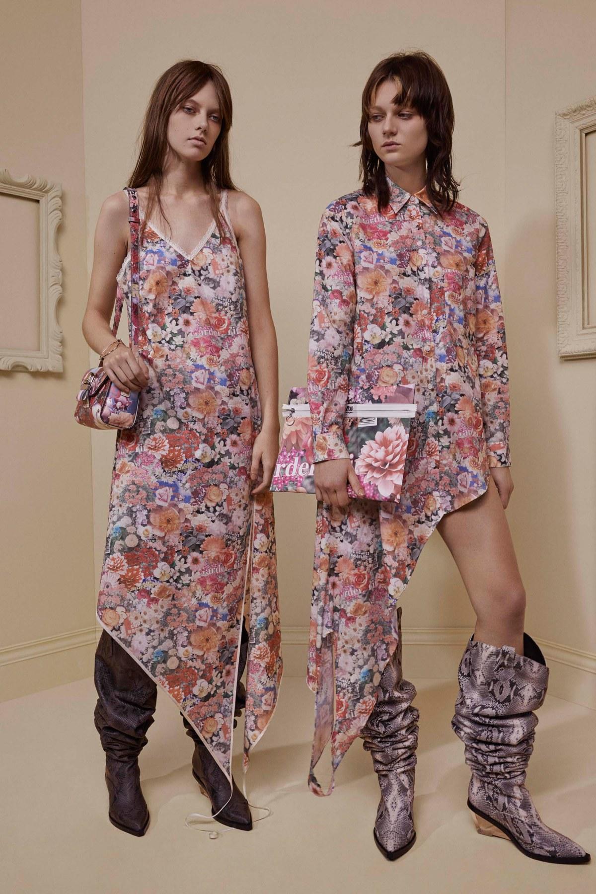 mm6-maison-margiela-pre-fall-2017-fashion-show-the-impression-06