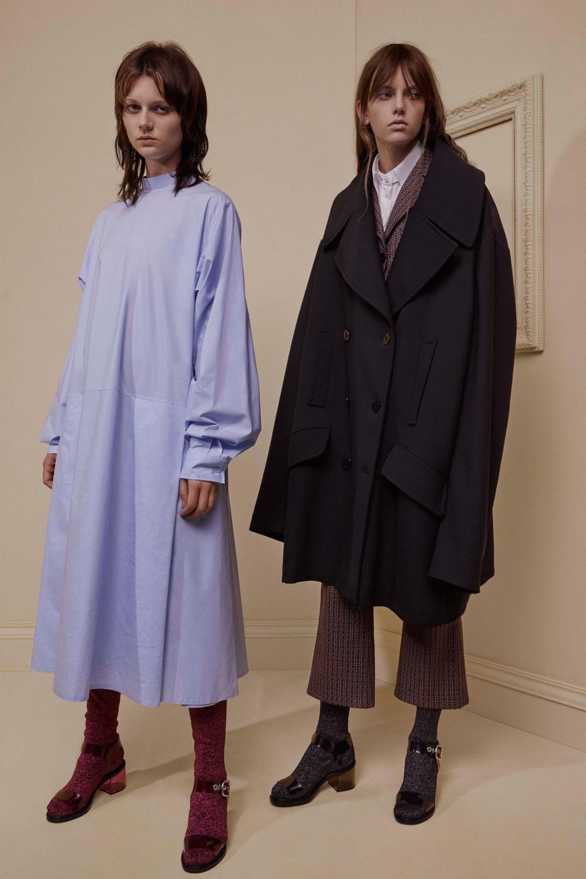 mm6-maison-margiela-pre-fall-2017-fashion-show-the-impression-08