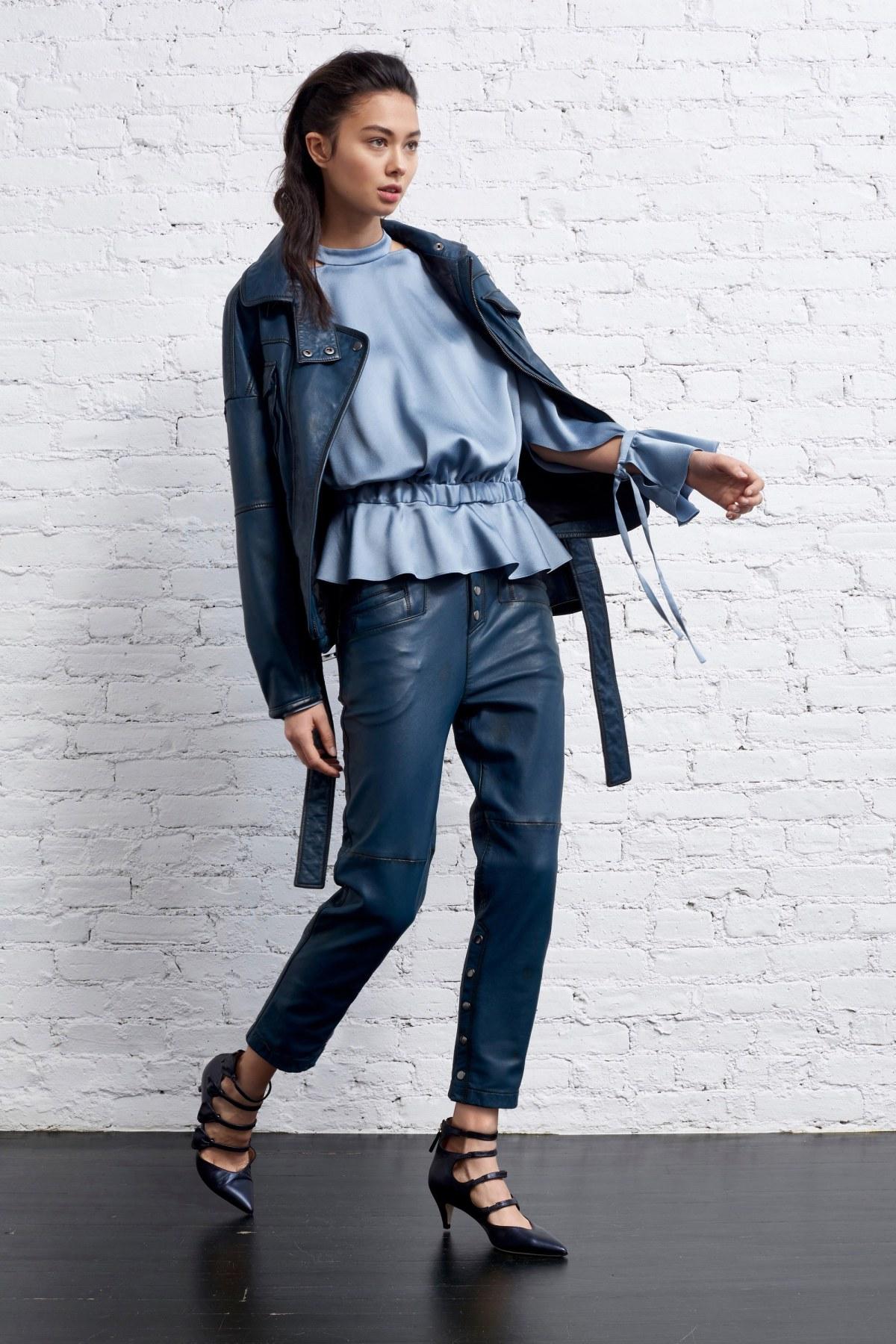 marissa-webb-pre-fall-2017-fashion-show-the-impression-15