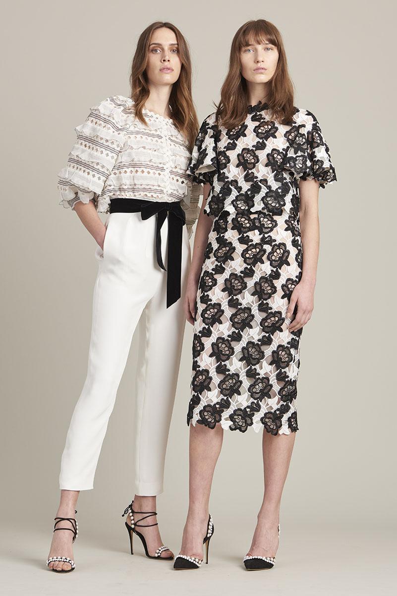 monique-lhuiller-pre-fall-2017-fashion-show-the-impression-03
