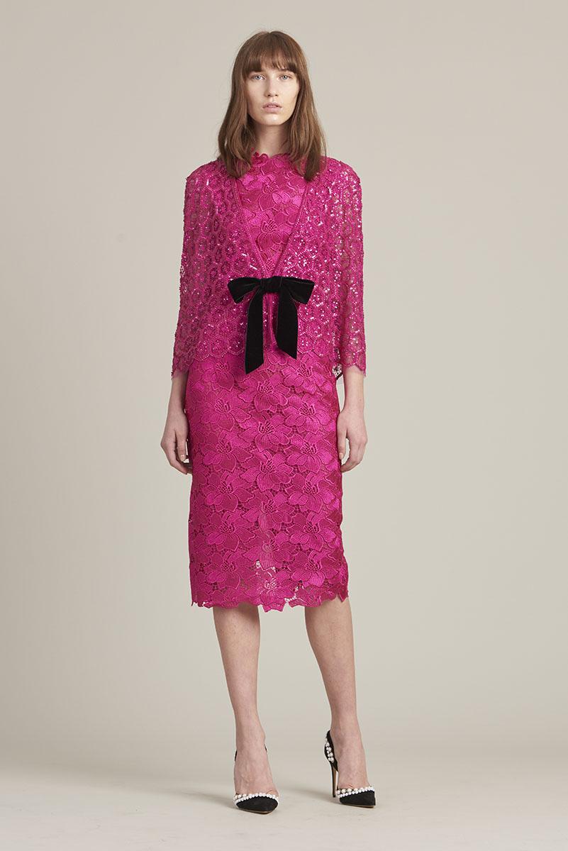 monique-lhuiller-pre-fall-2017-fashion-show-the-impression-18