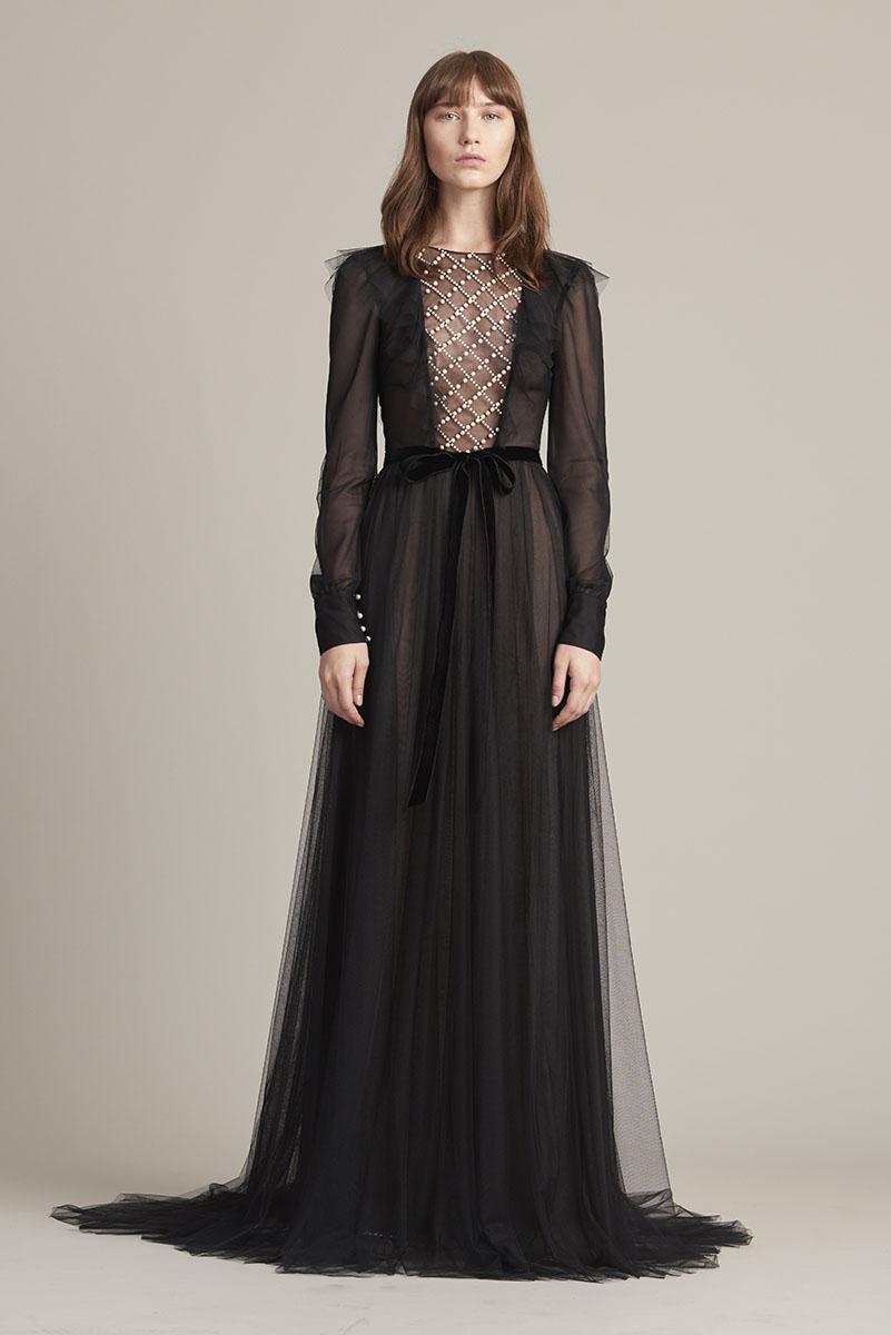 monique-lhuiller-pre-fall-2017-fashion-show-the-impression-29