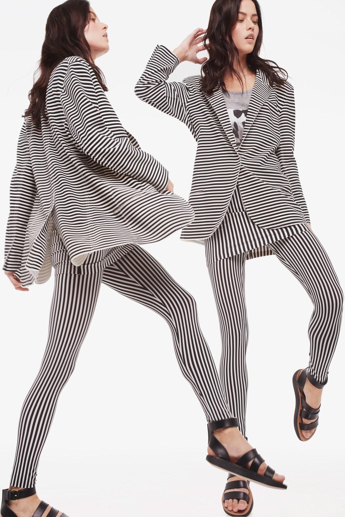norma-kamali-pre-fall-2017-fashion-show-the-impression-05