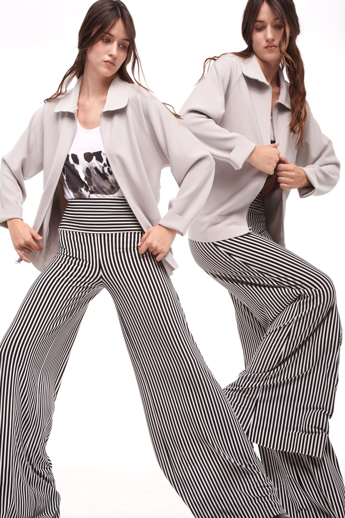 norma-kamali-pre-fall-2017-fashion-show-the-impression-44