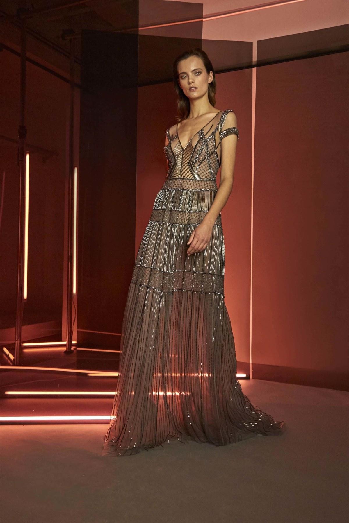 pamella-roland-pre-fall-2017-fashion-show-the-impression-02