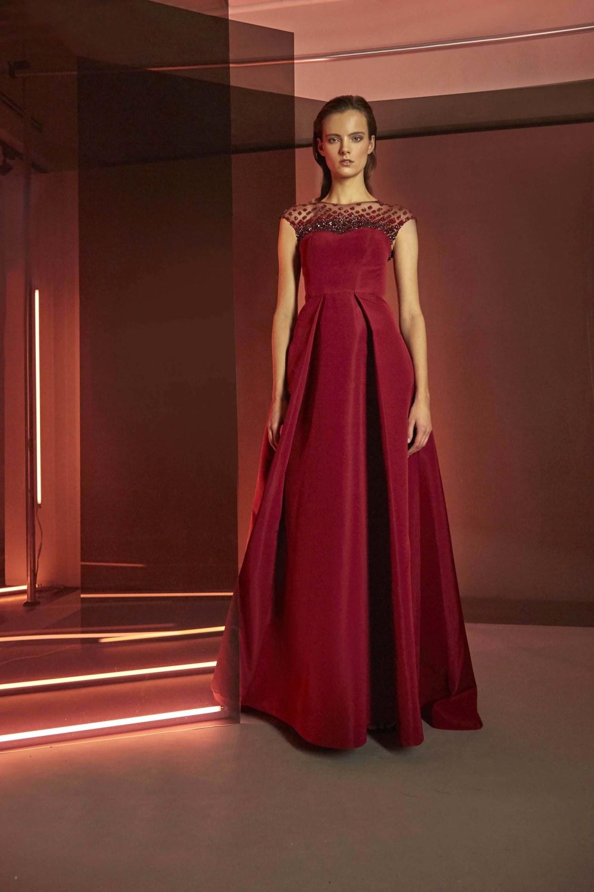 pamella-roland-pre-fall-2017-fashion-show-the-impression-26