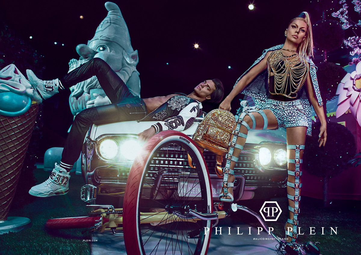 philipp-plein-spring-2017-ad-campaign-the-impression-03