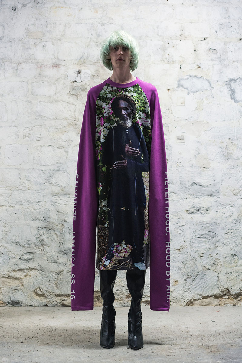 pieter-hugo-hood-by-air-spring-2017-fashion-show-the-impression-11