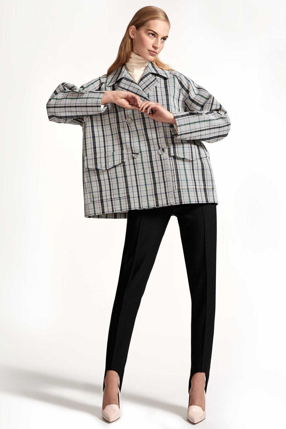 protagonist-pre-fall-2017-fashion-show-the-impression-08