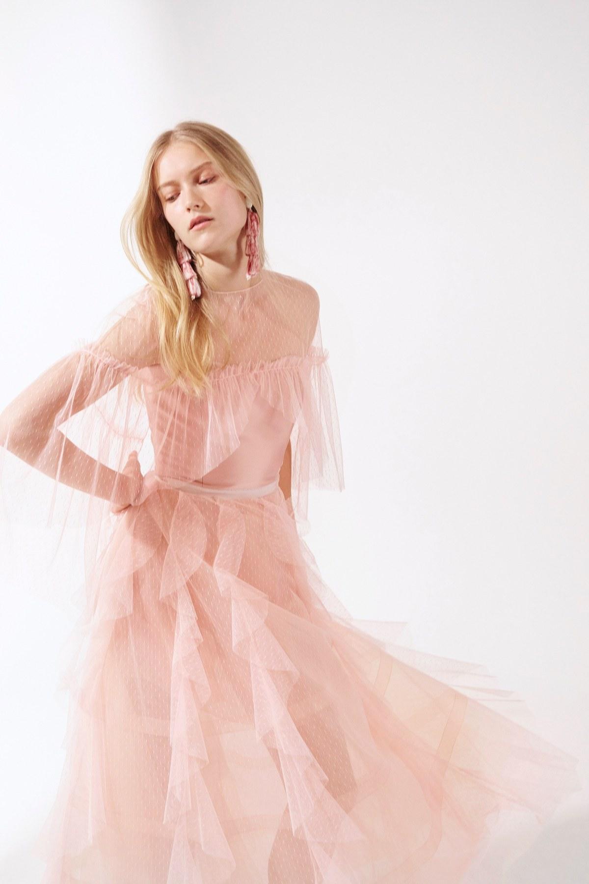sachin-and-babi-pre-fall-2017-fashion-show-the-impression-25