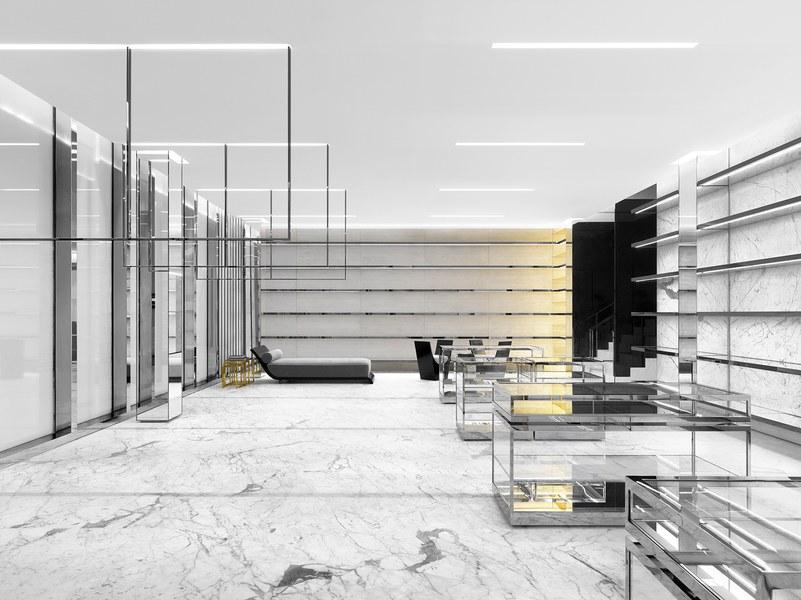 saint-laurent-miami-design-district-store-scout-the-impression-01