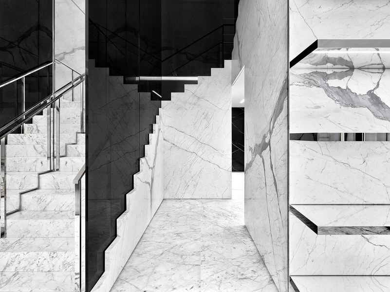 saint-laurent-miami-design-district-store-scout-the-impression-02